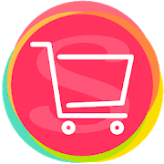 Online shopping apps India all in one-Big offers For PC