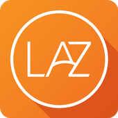 Lazada Birthday Sale Party 27 Mar Latest Version Download