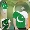 Pak Flag Independence Day Image Editor 14 August Latest Version Download