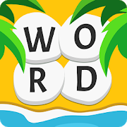 Word Weekend - Connect Letters Game  Latest Version Download