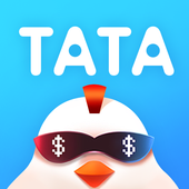 Download TATA - Play & Win Rewards Everyday 2.2.3 APK File for Android