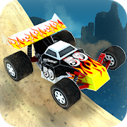 ? Buggy Radio Control Racing  Latest Version Download