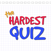 The Hardest Quiz Latest Version Download