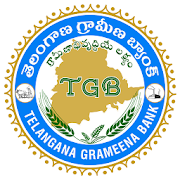 TGB Mobile Banking For PC