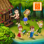 Virtual Villagers Origins 2  Latest Version Download