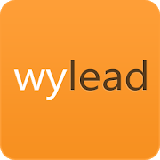 Download Wylead APK v1.0 for Android