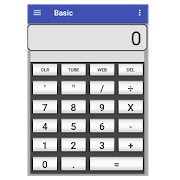 Download com-learnframing-constructioncalculator 4.7 APK File for Android