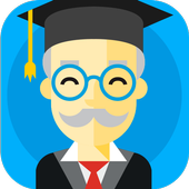 FlashAcademy - Language Learning For PC