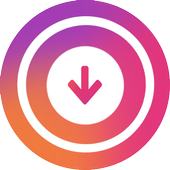 InstraSave Latest Version Download