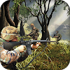 Commando Adventure Mission Latest Version Download