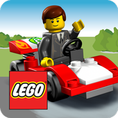 LEGO® Juniors Create & Cruise Latest Version Download