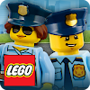 LEGO® City My City 2 build, chase, cars and fun APK 7.0.318