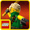 LEGO® Ninjago Tournament- free ninja game for kids Latest Version Download