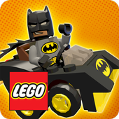 LEGO® DC Mighty Micros Latest Version Download