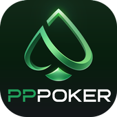 PPPoker-Free Poker&Home Games  Latest Version Download