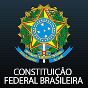 Constituição Federal do Brasil  in PC (Windows 7, 8 or 10)