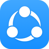 SHAREit Transfer & Share 5.2.28_ww Android for Windows PC & Mac