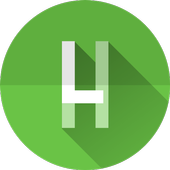 Download Lenovo Help  6.3.0.0318 APK File for Android