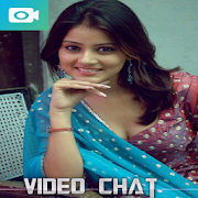 video chat online android