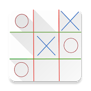 Download com-lexcorp-tictactoe 1.0 APK File for Android