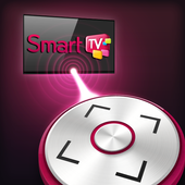 LG TV Remote For PC