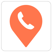 Global Call : Free $0.3, Topup APK v1.5.1 (479)