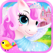Princess Libby:My Beloved Pony Latest Version Download