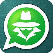 Download Whats Hack Number 2018 Prank 6 4 2 APK File for Android
