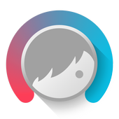 Facetune - Selfie Photo Editor for Perfect Selfies Latest Version Download