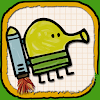 Doodle Jump Latest Version Download