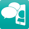 Chat AHOY - Video Chats Latest Version Download