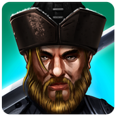 Battles of Ottoman Empire Latest Version Download