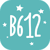 B612 - Selfiegenic Camera Latest Version Download