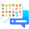 Messages - SMS, MMS, Call App Latest Version Download