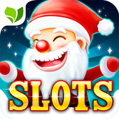 Slot Machines Christmas  Latest Version Download