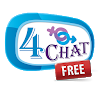 Random dating chat (free) Latest Version Download