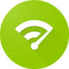 Network Master - Speed Test 1.9.70 Android Latest Version Download