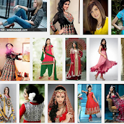 Latest Fashion & Saree Designs 1.4 Latest Version Download