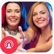 Toping Live Stream - Free 9.0.0 Android Latest Version Download