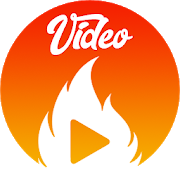 vigo apps video download