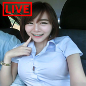 Live Video Streaming Show Tip  Latest Version Download