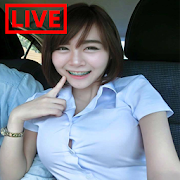 Live Video Streaming Show Tip 1.0 Android Latest Version Download