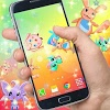 Live Wallpaper for Pokemon GO Latest Version Download