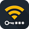 Free WiFi Password Recovery APK