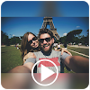 Square Video:Video Editor APK