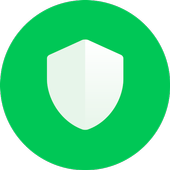 Power Security-AntiVirus Clean Latest Version Download