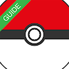 Ultimate Guide for Pokemon GO Latest Version Download