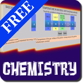 Interactive Chemistry Latest Version Download