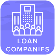 Loan Companies  Latest Version Download