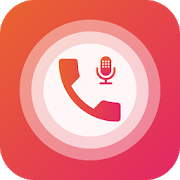 Call Recorder APK v2.1.3 (479)